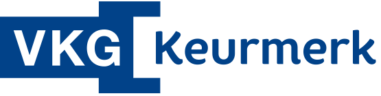 VKG-keur-logo-2015