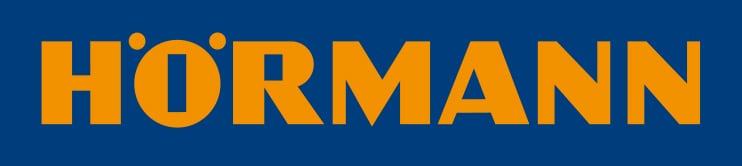 Aanblik Wormerveer - Kunststof kozijnen - logo Hörmann garagedeuren