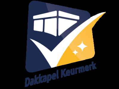 Aanblik Wormerveer - Kunststof kozijnen - Select Windows Dakkapel keurmerk