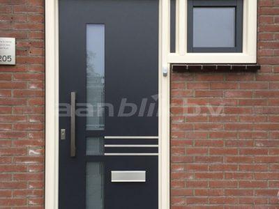 Voordeur van Dijk..pdf-1